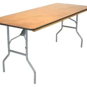 Tables(Sale)